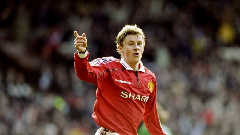 Ole Gunnar Solskjaer's record against Liverpool assessed | Football News |