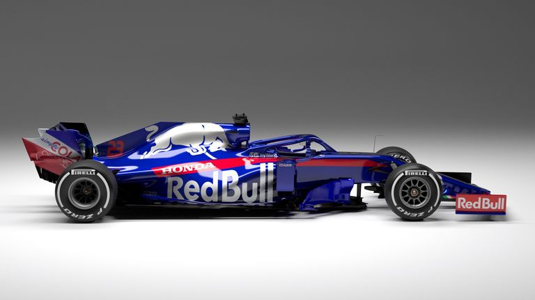 Image result for str14 launch
