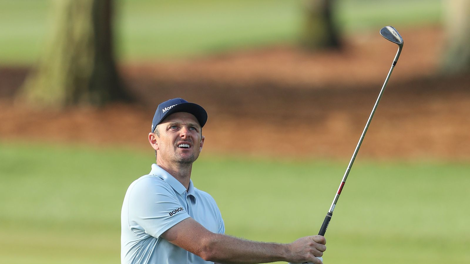 Justin Rose says Bay Hill struggles were a wake-up call ...