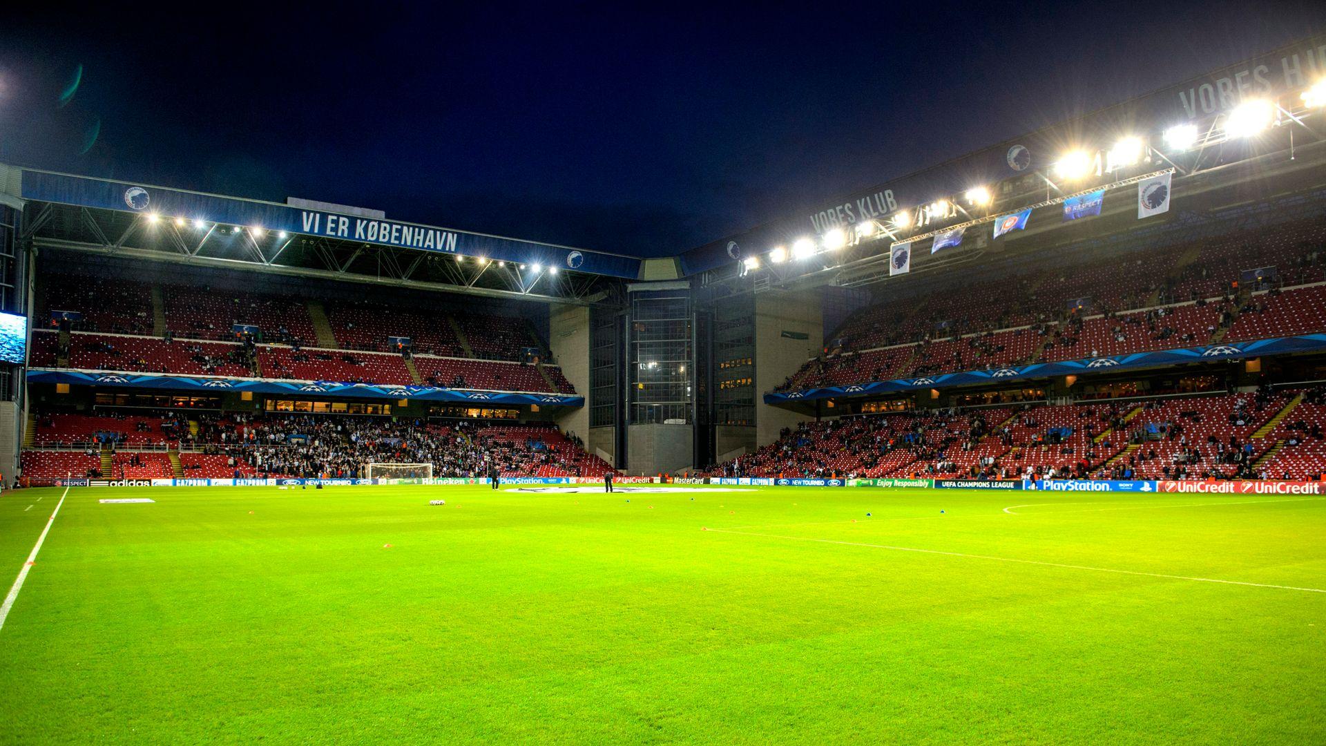 Denmark to host Euro 2020 games despite Tour de France clash