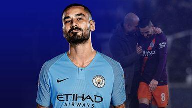 7d1597b5b Manchester City News - Latest News   Highlights