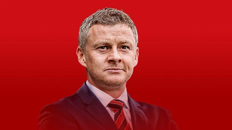 Manchester United fans optimistic despite loss to Arsenal