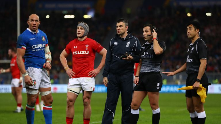 Ensuring all players and officials are on the same page is crucial for a Test to be a level playing field