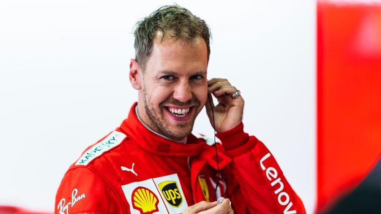 Formula 1 in 2019: Why it is a big year for Sebastian Vettel | F1 News
