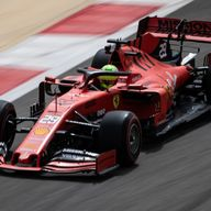 Ferrari head into F1 Testing with fresh problems to solve