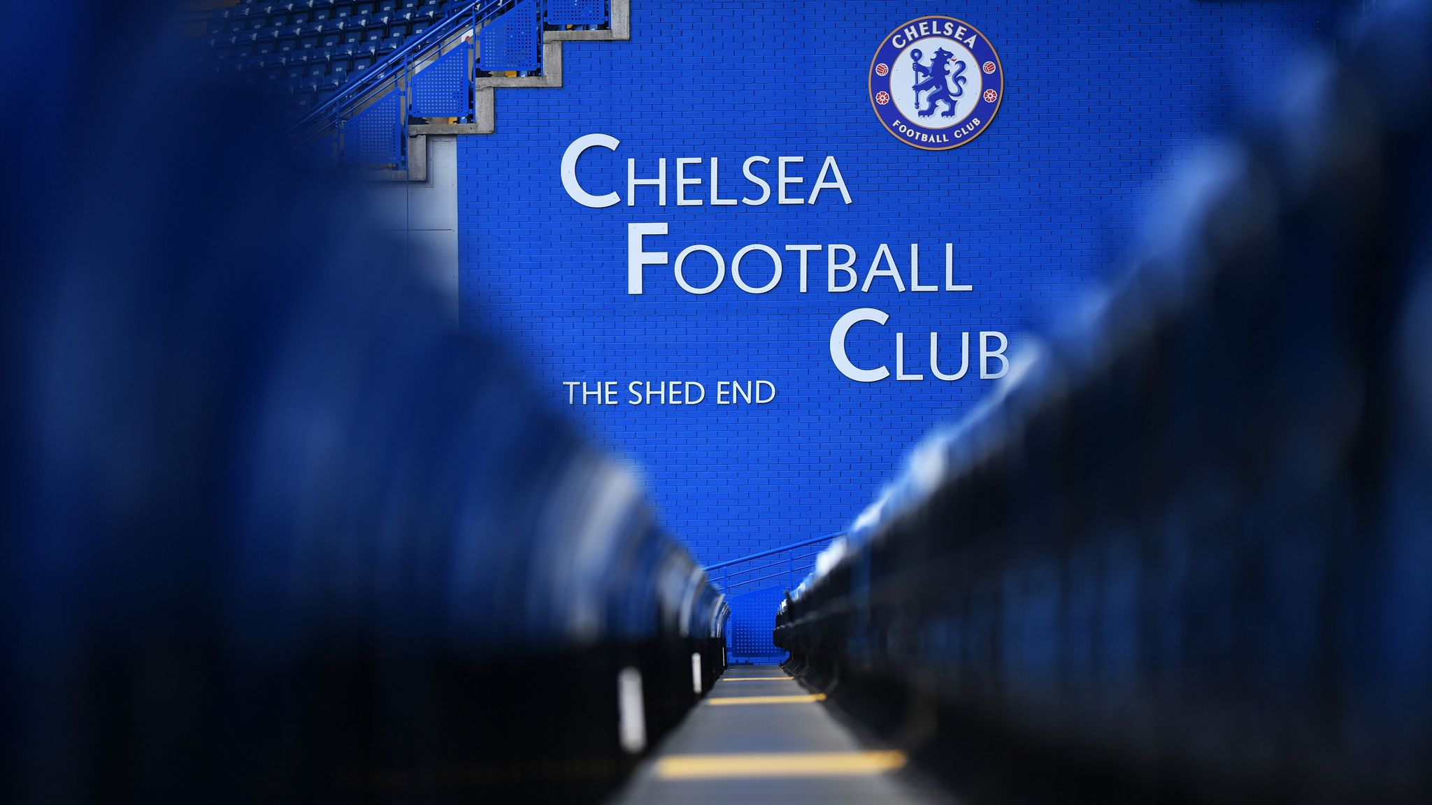 7a3c8df80 Chelsea to take appeal over transfer ban to CAS after FIFA reject it ...