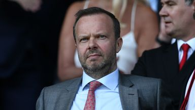 Manchester United will make a success out of this summer's transfer window, according to agent Federico Pastorello