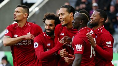 Manchester city vs liverpool football expert