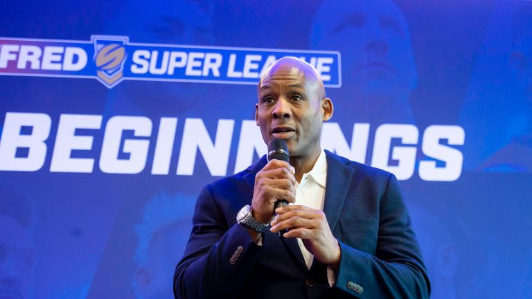 Ellery Hanley urges Leeds Rhinos to go back to basics after poor start to Super League season | Rugby League News |