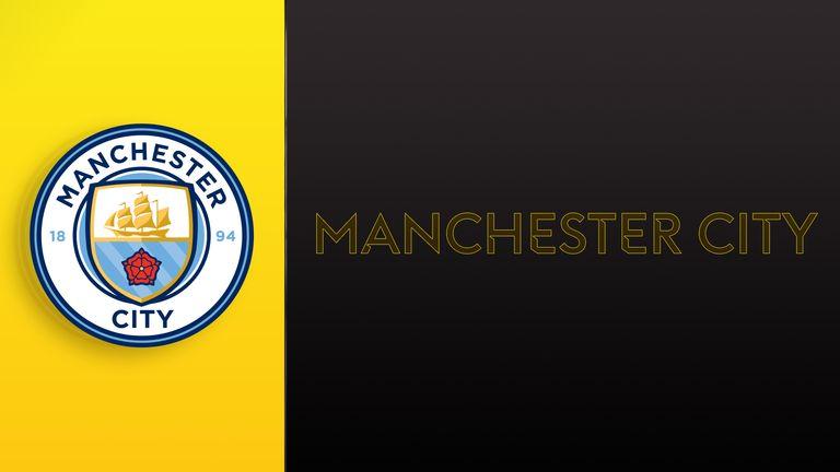 Premier League transfer window: Who should Manchester City