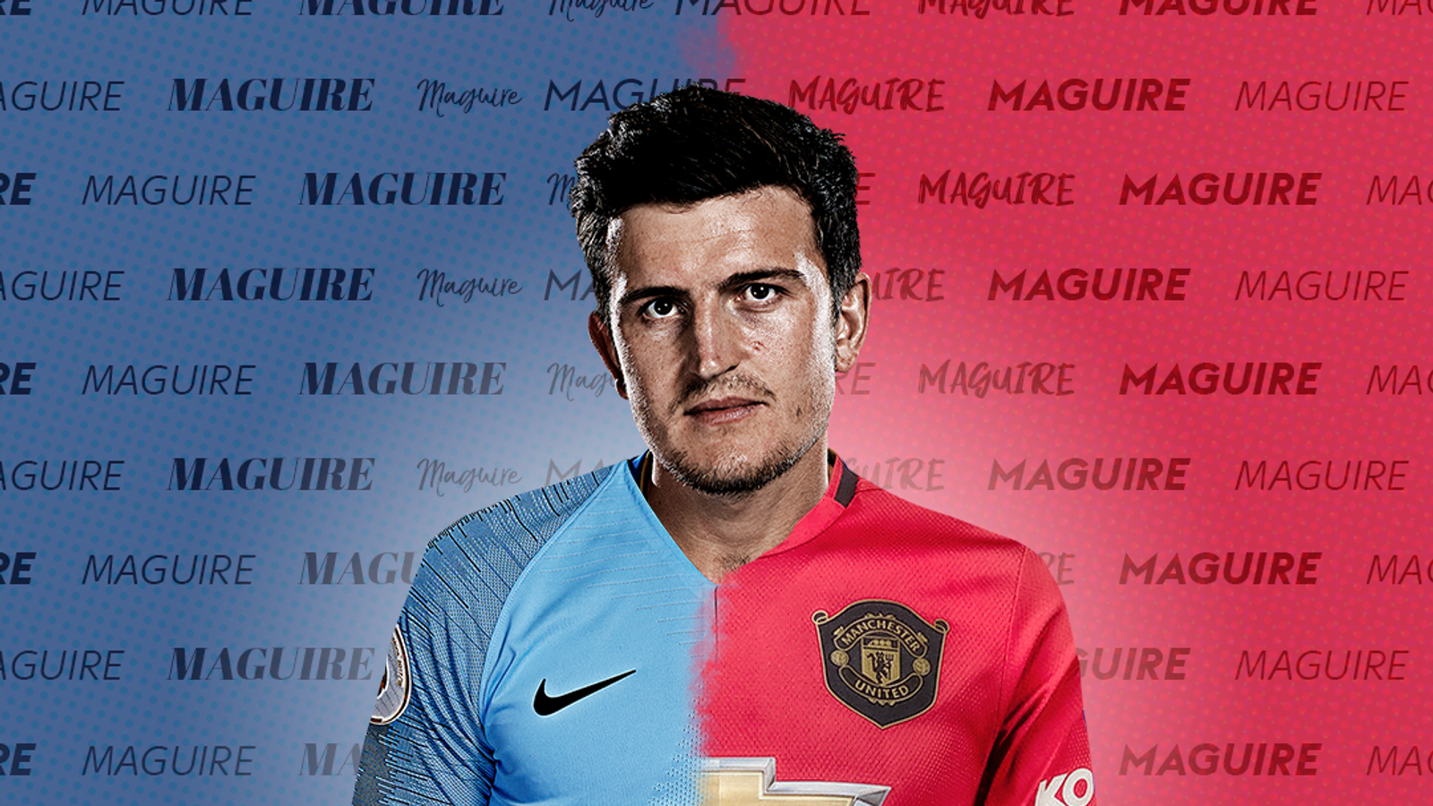 skysports harry maguire manchester united 4692194.'