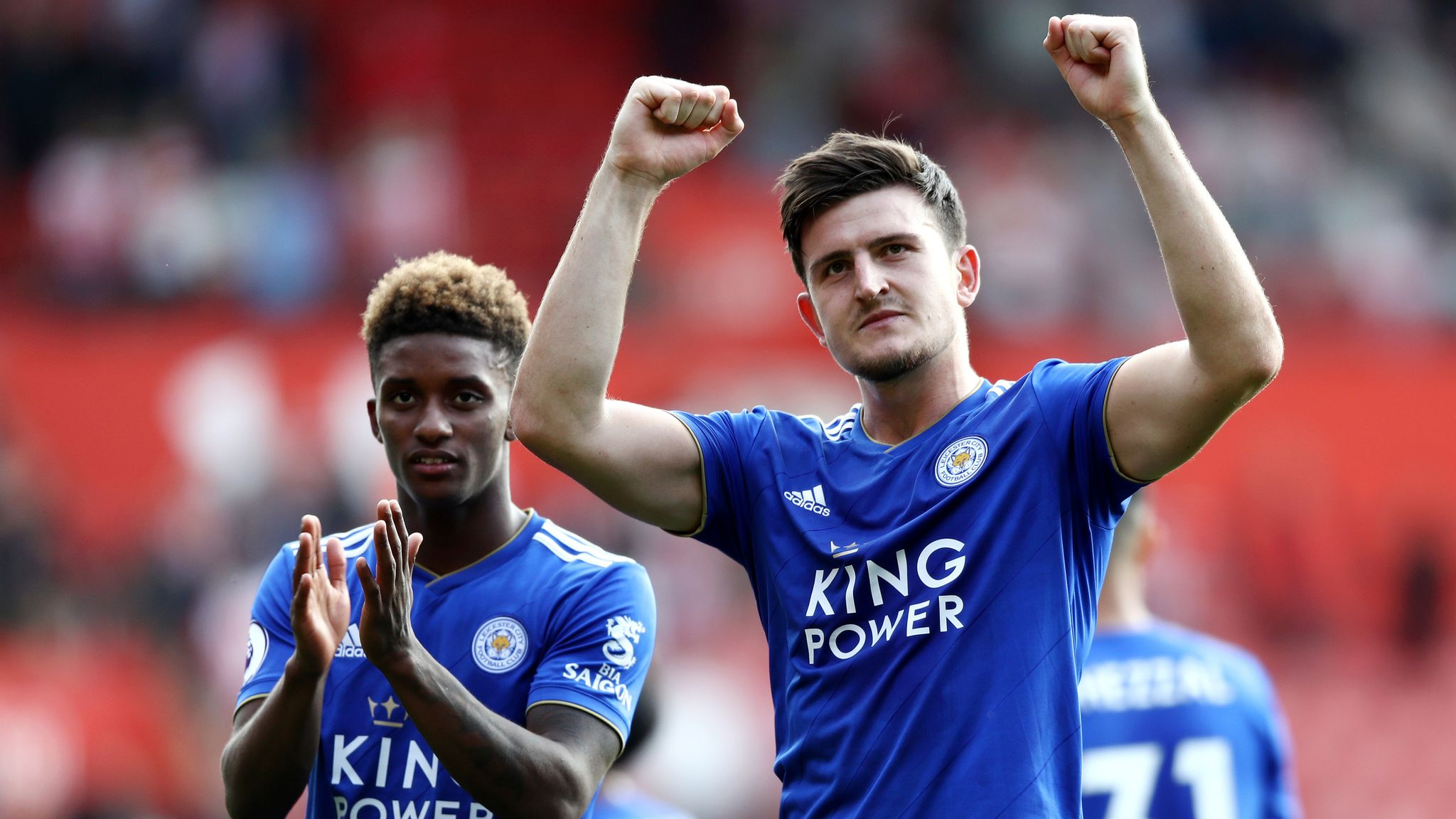 Man City Transfer Rumours Football News Sky Sports