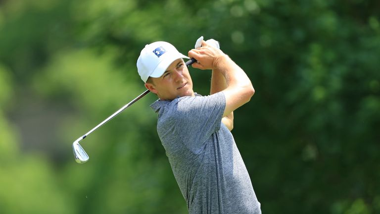 Spieth says the right person has always won the US Open, despite the controversies