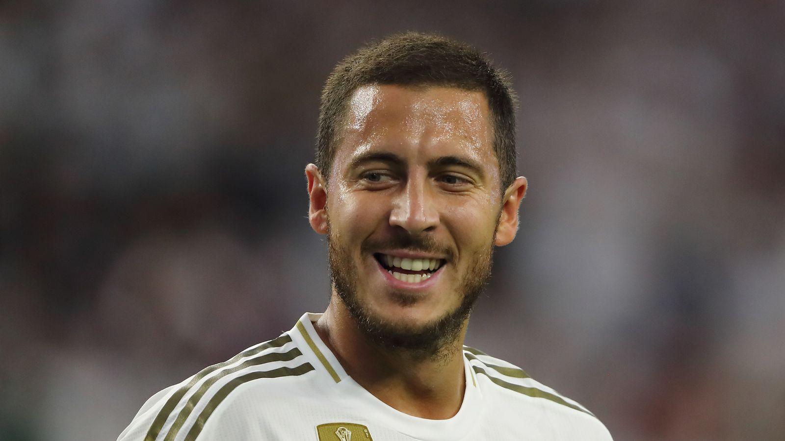 Bay Munich 3 - 1 R Madrid - Match Report & Highlights