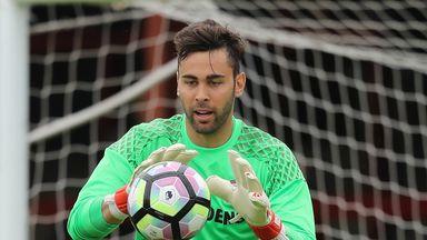 Middlesbrough Transfers - Transfer News & Updates | Sky Sports
