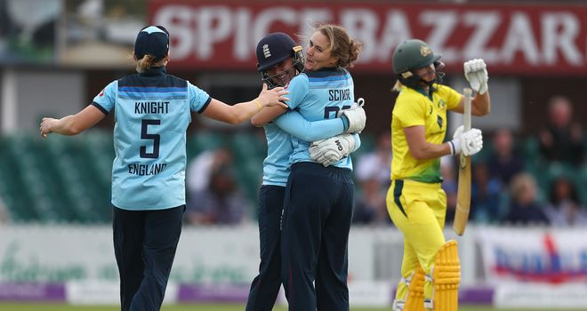 Australia vs England : 2nd Semi Final Preview | Tougherst Content On Cards