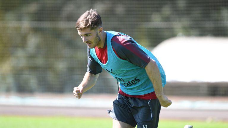 Dan Crowley: Birmingham City sign Willem II midfielder for undisclosed fee