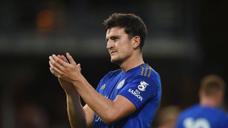 skysports-harry-maguire-leicester_4726516