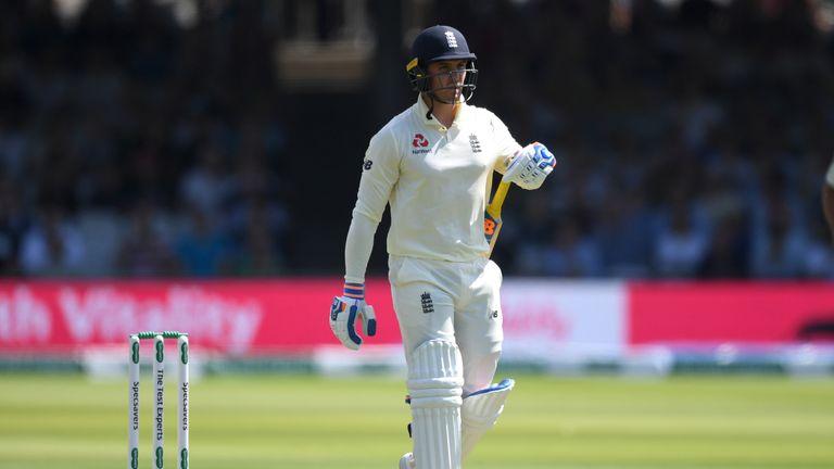 2019 Ashes: Jason Roy could struggle in Test cricket, says Australia's Josh Hazlewood