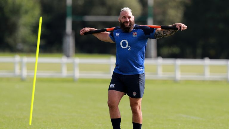 Te'o, Brown dropped by England after brawl