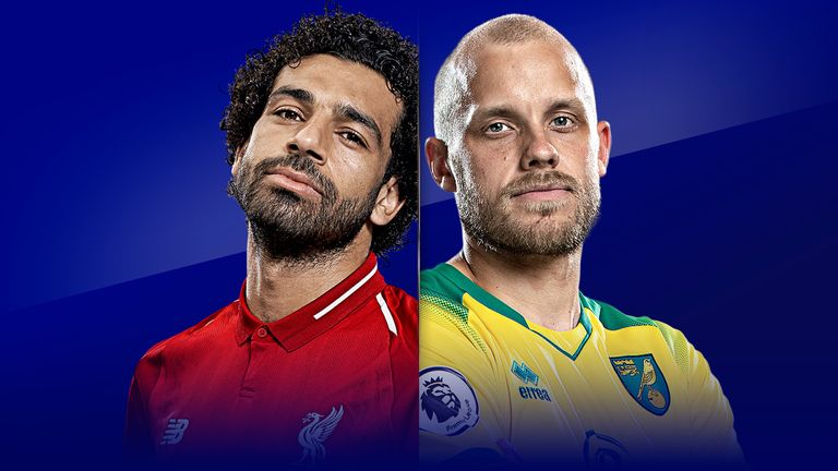 Image result for Norwich vs Liverpool