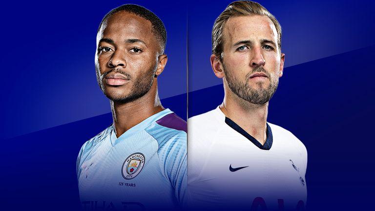 Premier League match previews: Team news, key stats