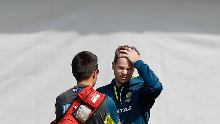 Ashes 2019 | Steve Smith set to play in tour match against Derbyshire