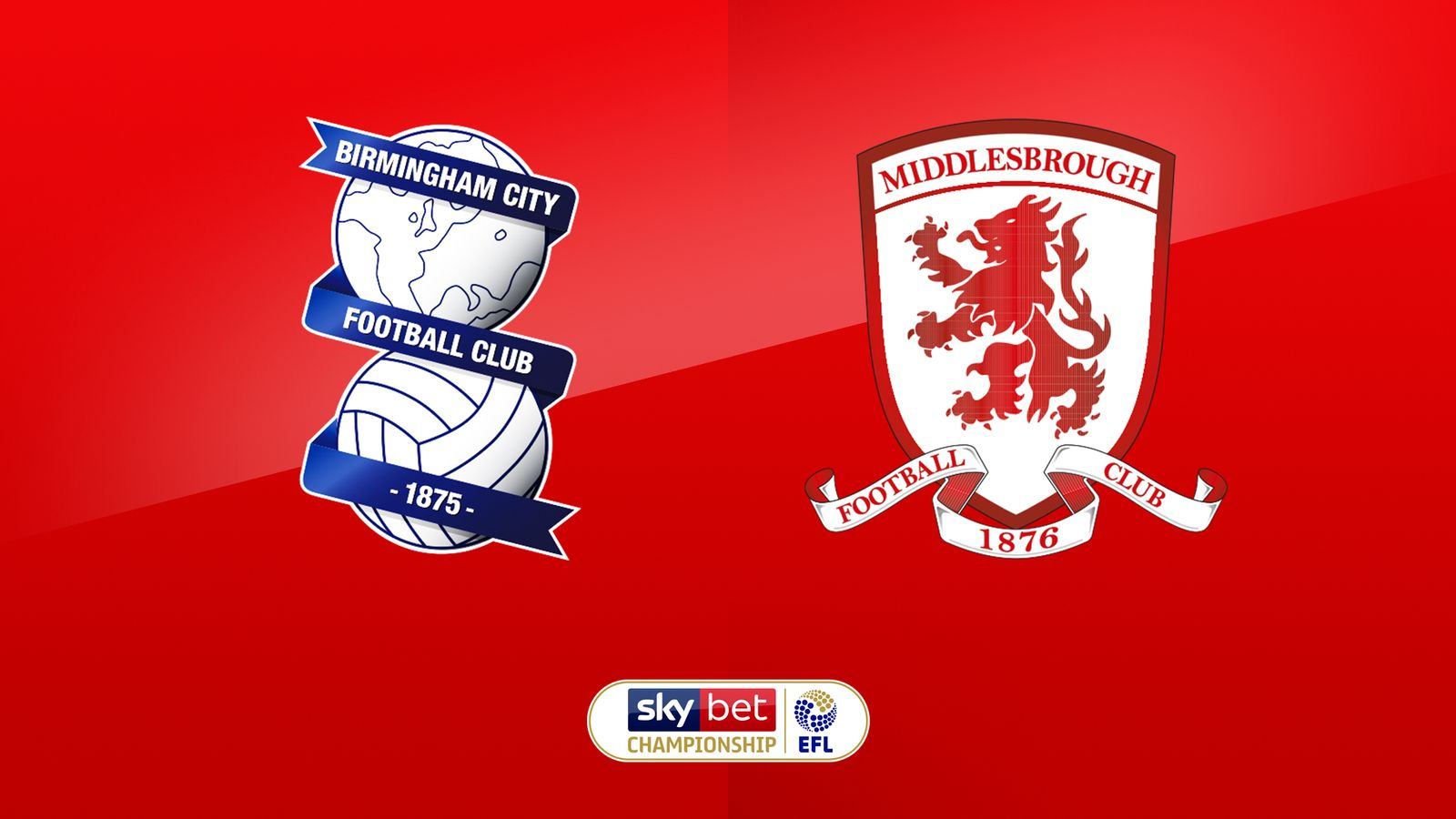 middlesbrough vs birmingham - photo #24