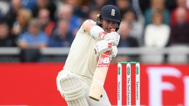 Cricket Opinions - Expert Views & Analysis | Sky Sports
