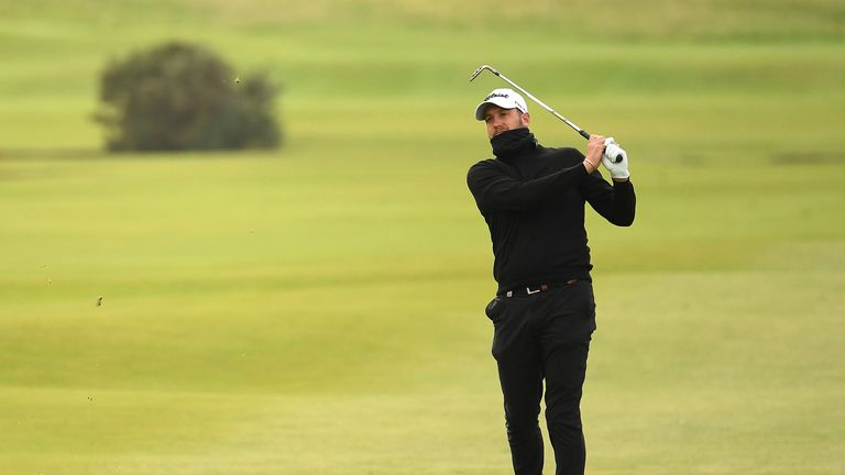 'I was venting' - Rory McIlroy calls for tougher European Tour courses
