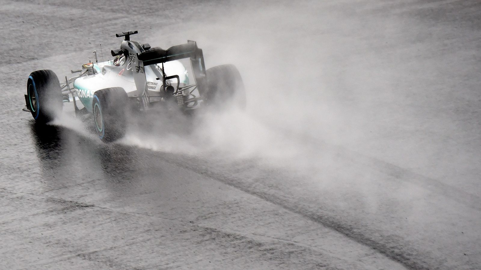 Formula 1 monitoring Typhoon Hagibis ahead of Japanese GP