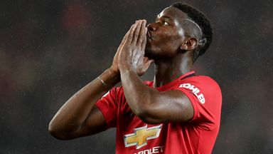 fifa live scores - OIe Gunnar Solskjaer 'surprised' Manchester United will play on astroturf against AZ Alkmaar