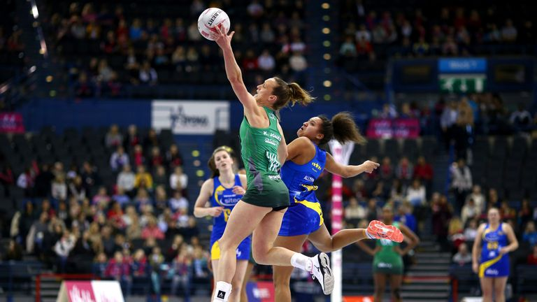 Dragons will be keen for others to step up and match their former player's energy in mid-court