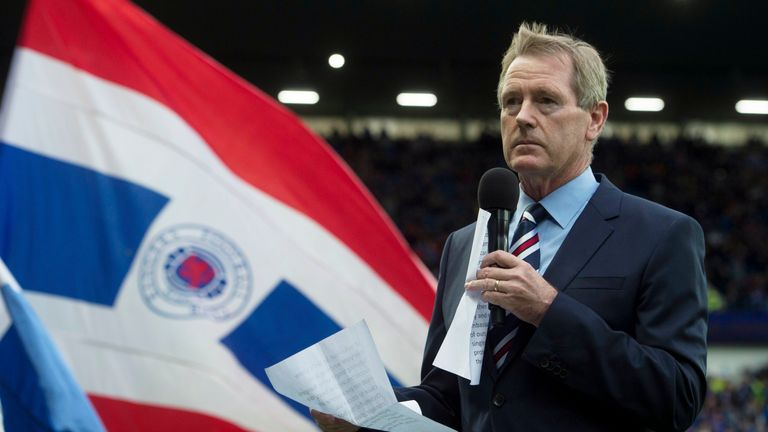 Dave King insists he has 'no regrets' after the Takeover Panel's decision