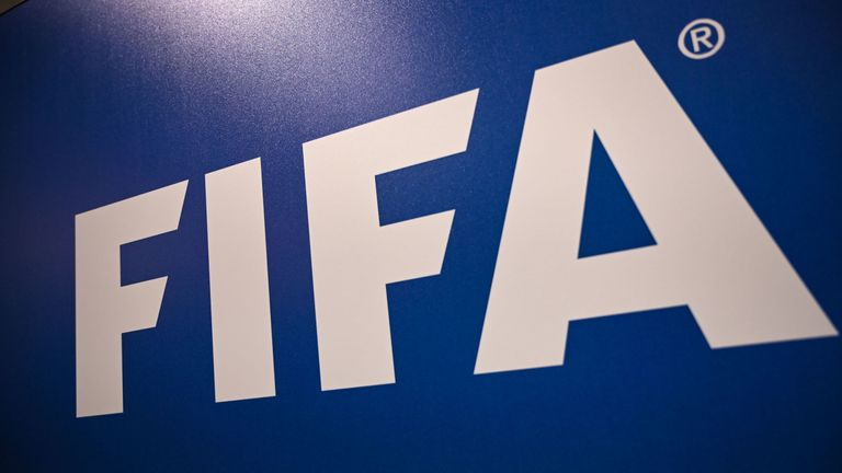 Federation Internationale de Football Association confirms new loan restrictions from July