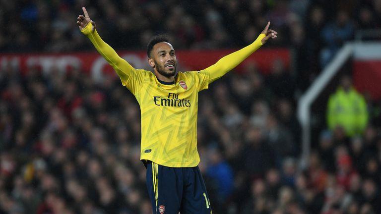 Kieran Tierney: Arsenal defender left out by Scotland as precaution