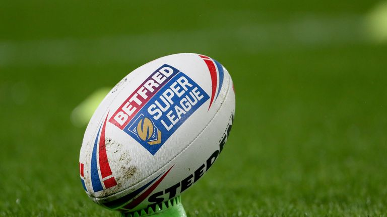 Leeds Rhinos have been fined after a salary cap breach