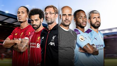 fifa live scores - Liverpool vs Manchester City: Ways to watch live on Sky Sports