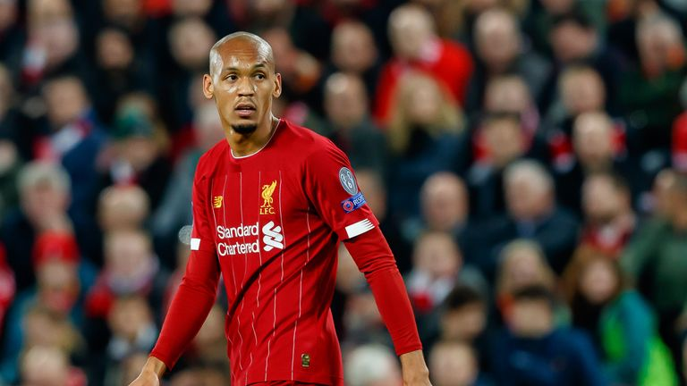 Liverpool moved early to sign Fabinho two years ago. Who will make the first move in the market this summer?