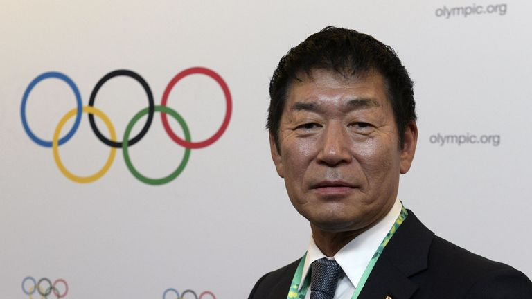 Rio boxing officials face Tokyo 2020 suspension, Sport News & Top Stories