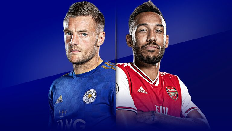 Soi kèo Leicester vs Arsenal, 0h30 ngày 10/11