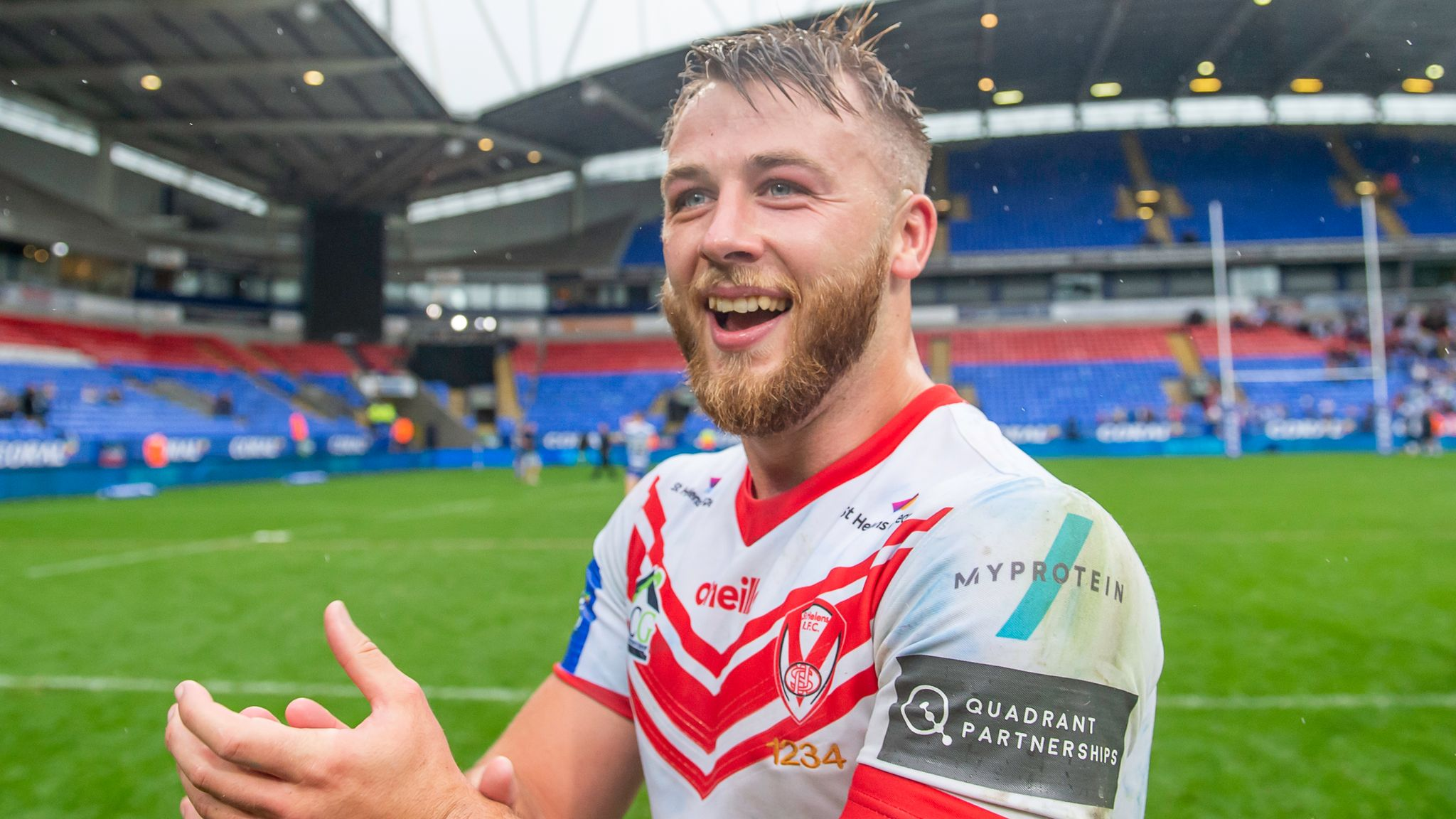 What to watch in rugby league's Boxing Day clashes