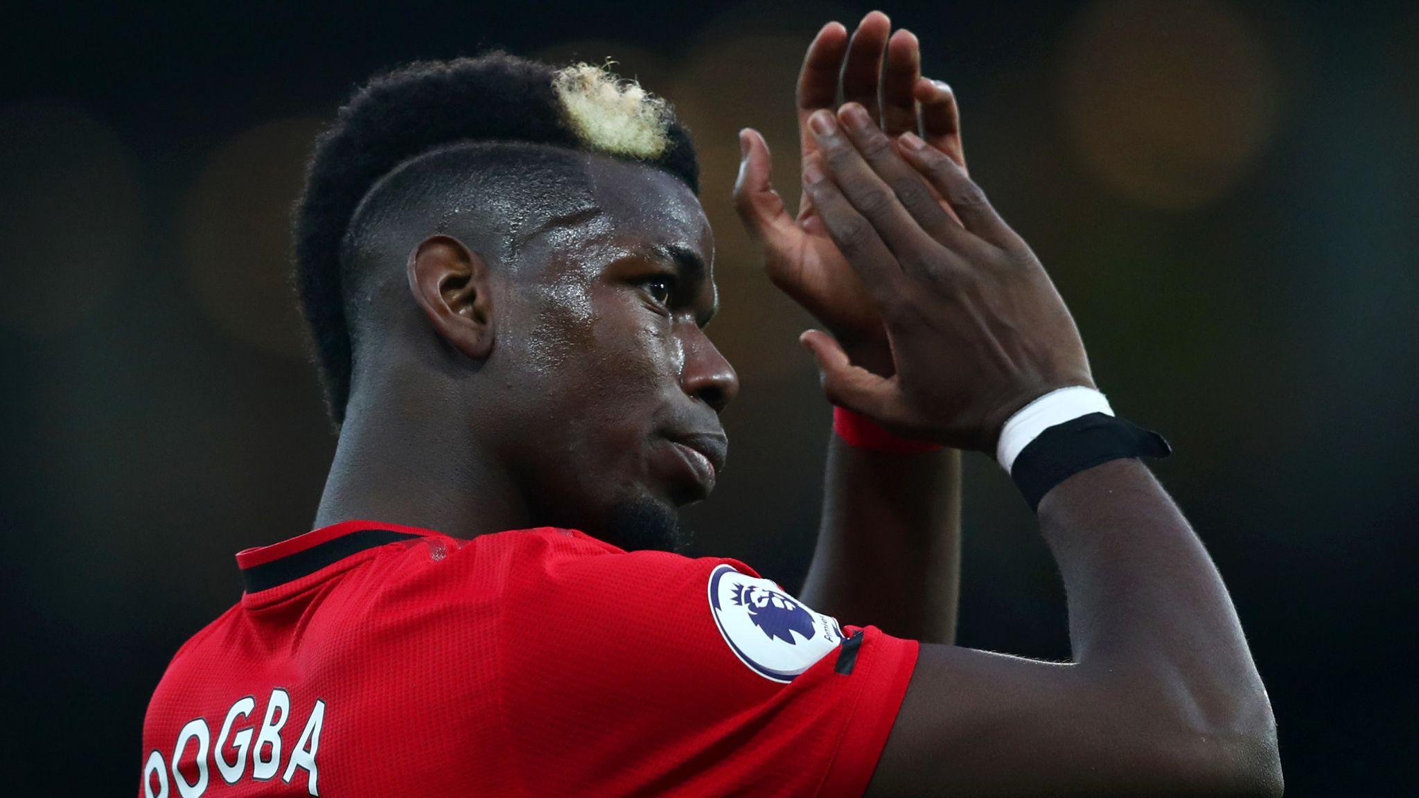 Jose Mourinho and Tottenham should sit tight, says Harry Redknapp