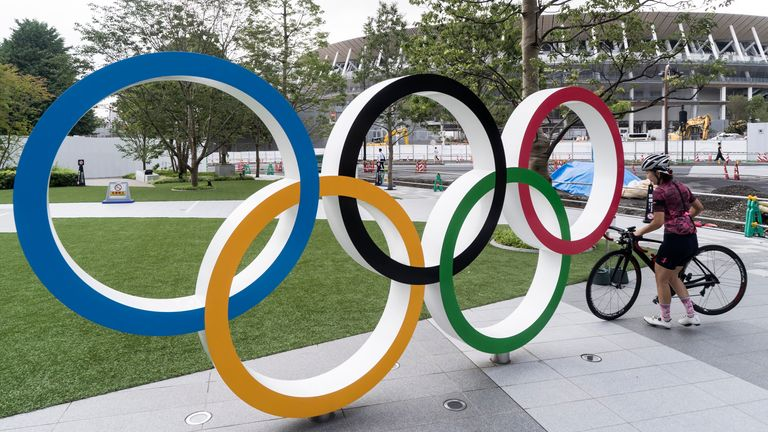 The Australian state of Queensland is set to launch a bid to host the 2032 Olympic Games