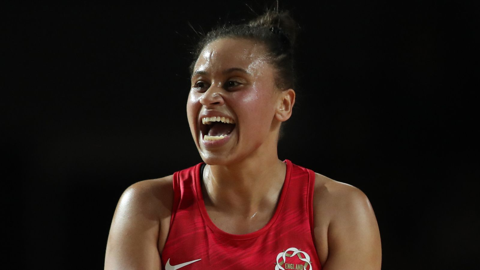England's Vitality Roses to face NZ, live on Sky Sports
