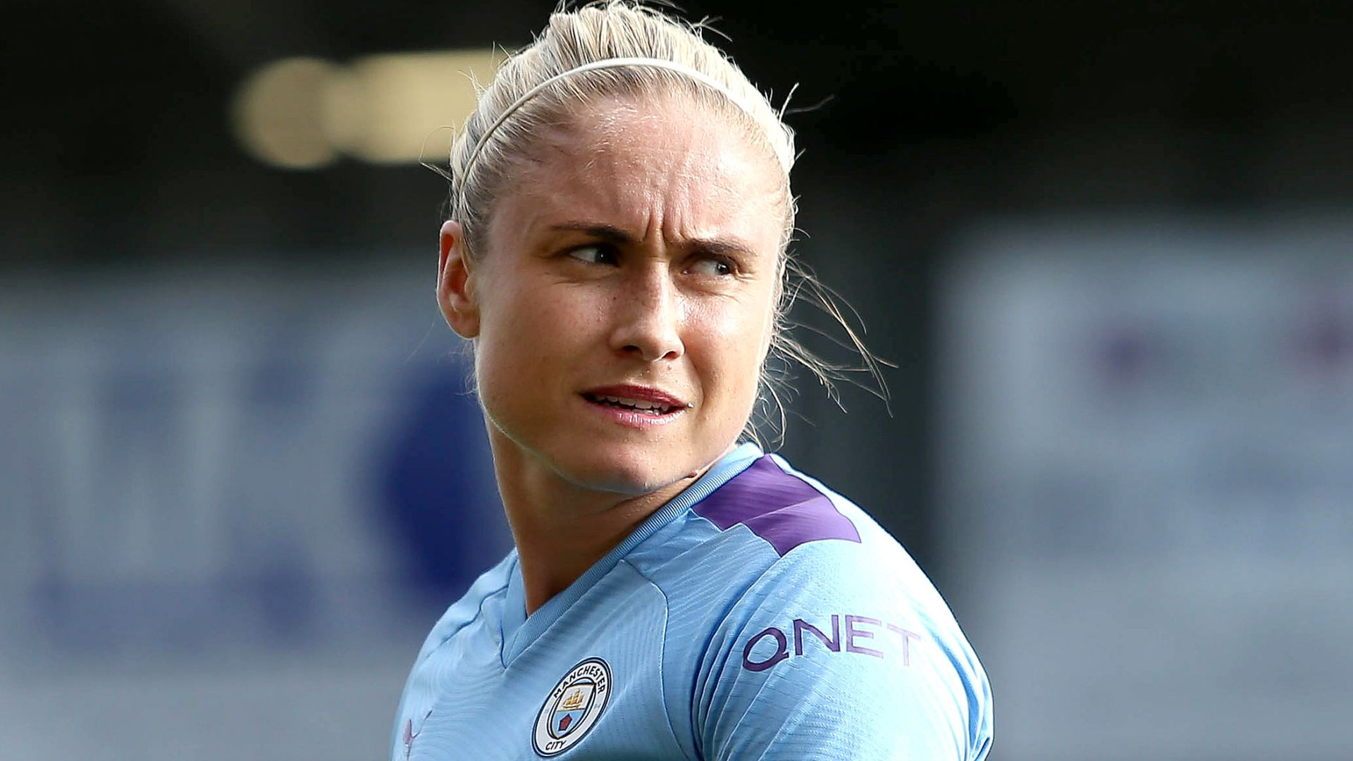 WSL season set to be curtailed after FA talks