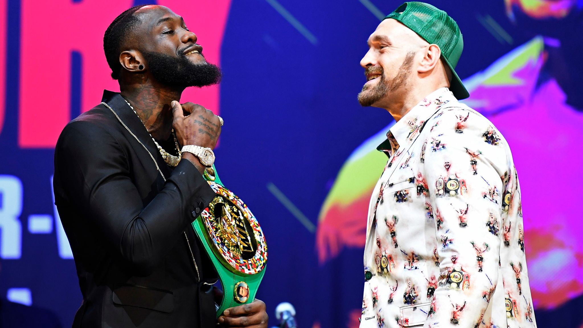 Chasing a fight with Tyson Fury became a destructive pursuit for David Price