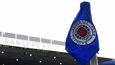 fifa live scores - Rangers' resolution for SPFL independent investigation voted down by fellow clubs