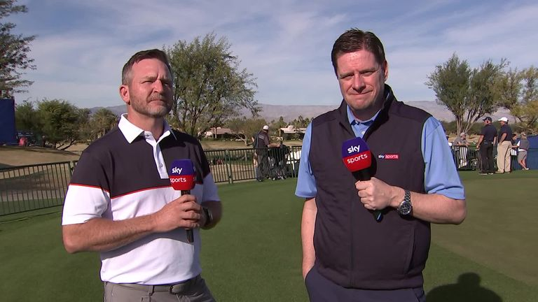 Jason Bohn and James Haddock take a look at the changes made on the PGA Tour and European Tour to improve pace of play