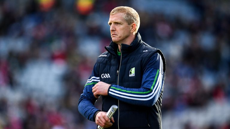 Shefflin led Ballyhale to consecutive Tommy Moore Cup triumphs